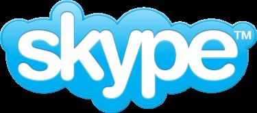 Skype fylder 10 år