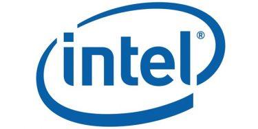 Sømmet bankes længere ned i ligkisten: Intel aflyser stor computerkonference