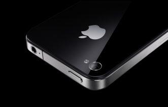 EU vil undersøge Apple for konkurrenceforvridende salg efter klager