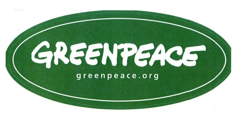 Samsung og Amazon lever ikke op til Greenpeaces energistandarder