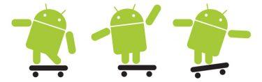 """""""Nokia ville være farlige med Android"""""""