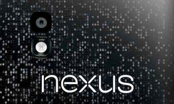 LG Nexus 5: Det kan vi forvente