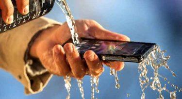 Guide: Er din Sony Xperia crashet? Sådan får du liv i den igen