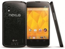 LG: Derfor kommer der ikke flere Nexus-mobiler fra os