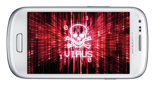 6 tips: Sådan undgår du malware på din Android