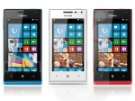 Huawei Ascend W1 – vellykket og billig Windows Phone