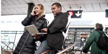 Guide: Billig mobil bredbånd til mobil, tablet og computer