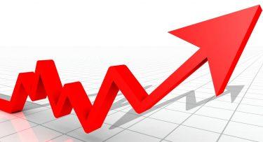 Sydbank: TDC taber 20.000 kunder i 1. kvartal – det er fremgang