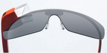 Her er brillerne der svarer til 25 tommer fuld HD-skærm