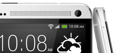 HTC afviser Nexus-udgave af HTC One
