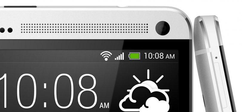 Rygte: HTC One Mini kommer til juli