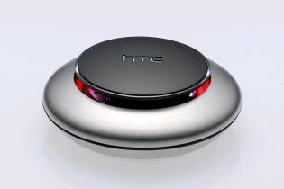 HTC One – masser af tilbehør