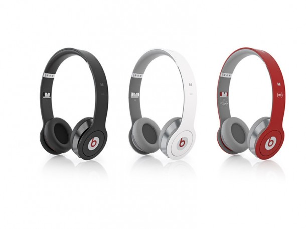 beats-by-dr-dre-solo