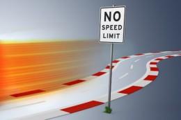 fart tdc mobilnetværk