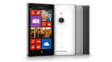 Nokia Lumia 925 lanceret – se pris og dansk lancering