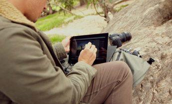 Galleri: Sådan er Microsoft Surface Pro