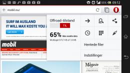 Screenshot_2013-05-23-09-12-16