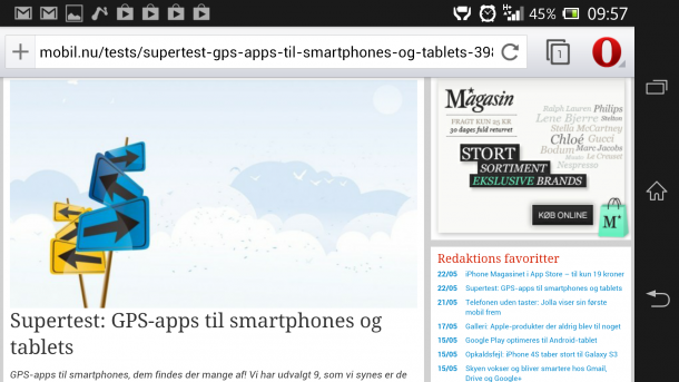 Screenshot_2013-05-23-09-57-34