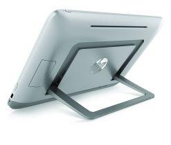 HP lancerer sin første mobile All-in-One pc – se pris