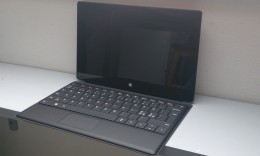 surface pro unboxing (8)