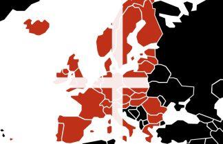 Dansk virksomhed: Ring 6 timer til og fra Europa for 189 kroner om måneden