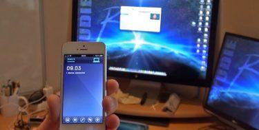 App-test: Så smart er Flick til at dele filer på tværs af Apples produkter (video)