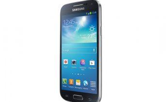 3 alternativer til Samsung Galaxy S4 Mini