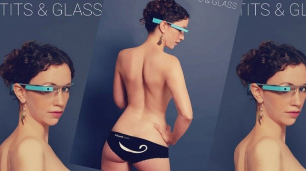 tits-and-glass-app