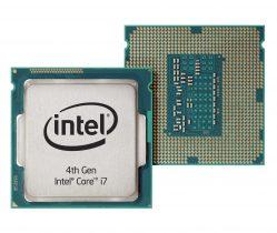 Sådan baner Intel vej for nye 2-i-1-produkter