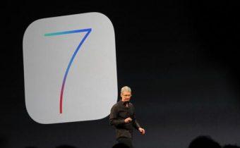 iOS er fortsat udviklernes favorit