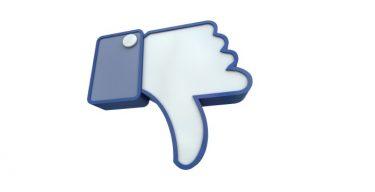 Facebook vil nu kræve ret til at læse dine sms'er og ændre i din kalender