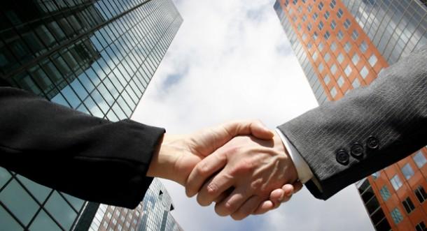 Nokia indgår netværksaftale med China Mobile til 1,36 milliarder kroner
