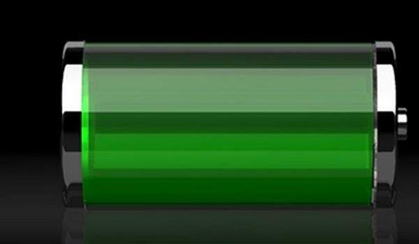 Test: Samsung Galaxy S4 og HTC One har bedre batteri end iPhone 5s og 5c