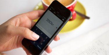 Alvorligt angreb mod brugere af MobilePay