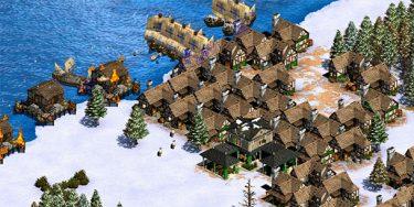 Age of Empires på vej til Android og iOS