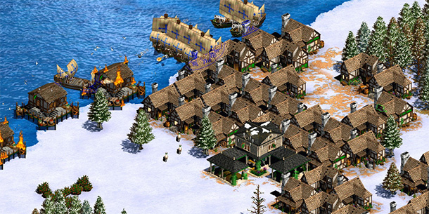 age_of_empires