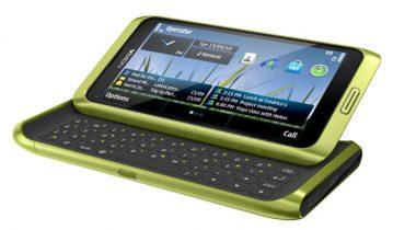 Nokia bekræfter – vi kommer med mobiltelefoner igen