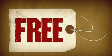 Test: Ring gratis eller rigtig billigt verden over