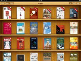 iBooks kan få nyt design med simplere brugerflade og nyt navn