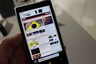 Første indtryk: Så fed er Lumia 1020