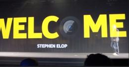lumia-event