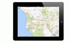 ipad_maps
