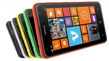 Microsofts opkøb af Nokia gør næppe Samsung, HTC og Huawei glade