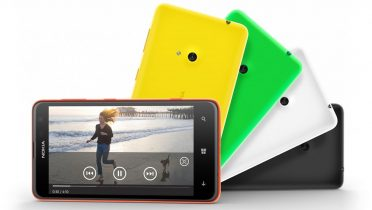 Sikkerhedsguru: Windows Phone 8 er den største succeshistorie