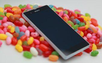 Sony bekræfter Android 4.3 til mindst seks enheder