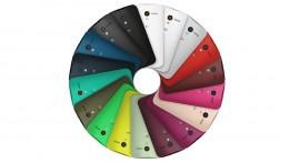 MotoX_ColorPinwheel