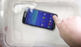 gs4-active-video