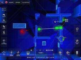 Test af Frozen Synapse: Bedste spil… nogensinde!