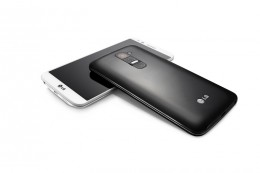 LG_G2_Android_smartphone_Range (4)