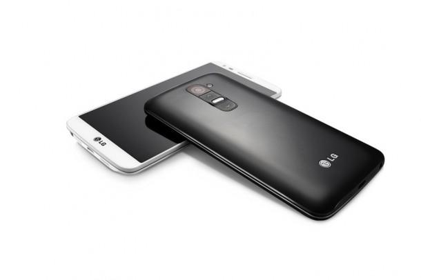 LG_G2_Android_smartphone_Range (4)
